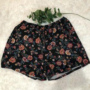 French Laundry shorts sz 3X